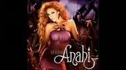 new {bg subs} Anahi - Hasta Que Llegues Tu