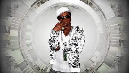 * N-e-w* Bow Wow ft Lil Wayne Dj Khaled 2 Chainz - Im a Stunt [august 2011]