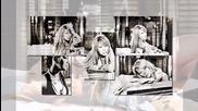 Jasminka Hamza Tajci - Ba_ Ba_ Balkane 2012 Oficial _new Hitsingle 2012_.mpg