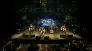 "C. N Blue Live D V D "" Mtv Unplugged "" - Part 2"