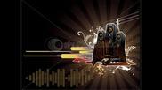 H2o - No Ne Ja Elektroniki Club Mix Radio Edit