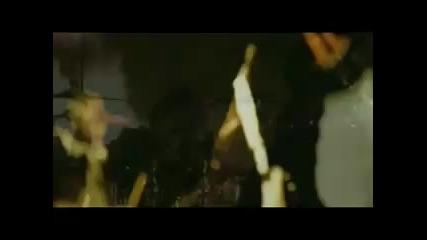 Slipknot - Teaser