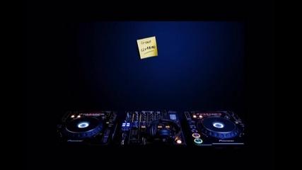 Basta mi e konduktor - (remix Pepy Ey)