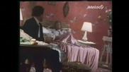 Julio Iglesias - La Carretera (1995)