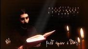 Византийско песнопение 3 - Kabarnos Nikodimos