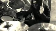 Нюстед - Солджърхеад , Newsted - Soldierhead 2013