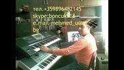 sayit meco shoti_0001