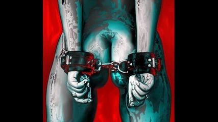 Britney Spears - I'm A Slave - Dj Brankoff Sex Edit (beat Dominator)