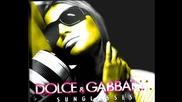 Dolce&gabbana - La Dolce Vita +