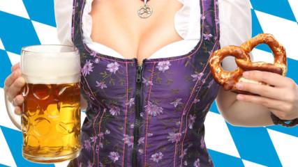 7-те страни с най-евтина бира в Европа