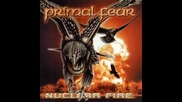 Primal Fear - Now Or Never