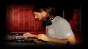dj Tarkan-beduk - Electric Girl (dj Tarkan Goes Deeper Remix)
