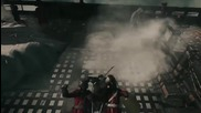 Game of The Year Awards 2013 - Nominee: Assassin's Creed 4: Black Flag