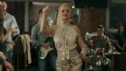 Премиера!! Sanja Djordjevic - Pocelo je pocelo - Official Video (2016) Започна се,започна!!