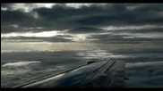 Coldberg & Repton - Leaving London (cj Art Leaving Terra Mix)