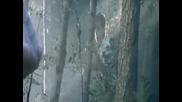 Tarja Turunen - I Walk Alone