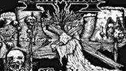 Sanctum - On The Horizon Full Album