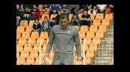 Феноменалното воле на Манолов срещу Черноморец !! Черноморец 3:2 Черно Море