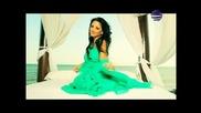 Яница ft. Vali - Сезон на греха
