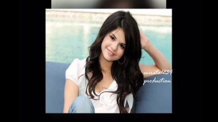 Selena Gomez ;; to be hurts