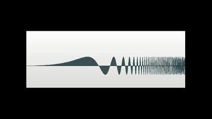 звукова дрога