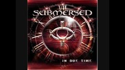 Submersed - Hollow