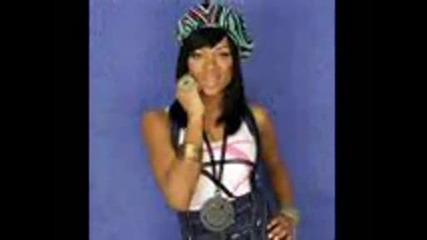 Lil Mama $ Avril
