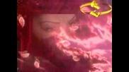 Chris De Burgh - Lady In Red *превод*