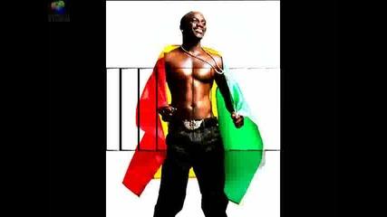 Ейкън - Без теб / Akon - No More You