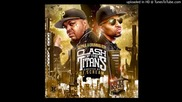 2о13 » Dj Paul & Drumma Boy Ft Jelly Roll - Cocaine