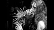 Gorgoroth - Sign of an Open Eye (w _ Lyrics ) 1080hd