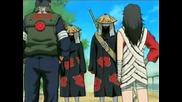 Naruto - Епизод 81 - Bg Audio