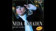 Lepa Brena - Voli me voli , Neda Ukraden - Zora je