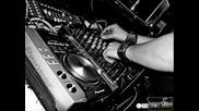 Top 20 Remix November 2010