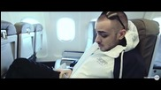 Deep Zone feat. Krisko - Никой друг / Official video /