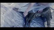 • Премиера • 2012 • Полина Гагарина - Нет ( Official Video )