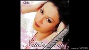 Natasa Matic - Ostavljena - (Audio 2007)