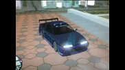 Gta San Andreas - Tuning Cars