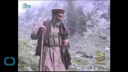 Bin Laden's 'Bookshelf' Included 9/11 Conspiracy Material