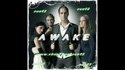 Skillet - Believe { A W A K E } [ 08 ]