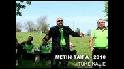 ork.metin Tayfa Tuke Kalie - 2010 - Dj.otrovata.mix