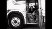 Cher – Walking in Memphis / Разходка в Мемфис (+ Бг превод)