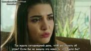 Дъщерите на Гюнеш * Gunesin Kizlari еп.12-2 руски суб
