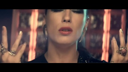 (високо качество) Medina - You And I