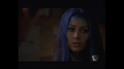 Fred/illyria/wesley - Gone