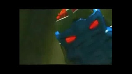 Bionicle Mix - Points Of Authority