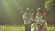 Албанско 2013 • Adrian ft. Floriani - Kjo Zemer ( Официално Видео)