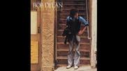 Street Legal - Боб Дилан