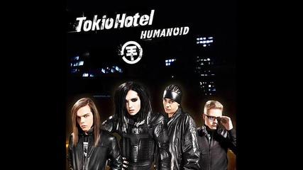 Tokio Hotel - Zoom Into Me Full Version