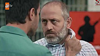 Ти Разкажи Черно Море епизод 20 бг. суб.
